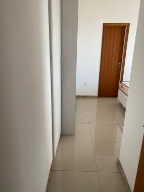 fe3aefa7-eb40-467b-af6c-58d5600432c6